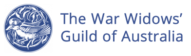The War Widows' Guild of Australia