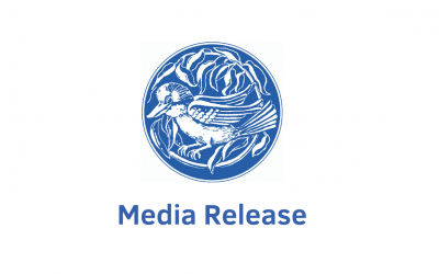 Media Release – National Commissioner for Defence and Veteran Suicide Prevention and the Development of a Veteran Family Advocate